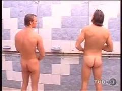 VIDÉO PORNO ETUDIANT GAY FORCÉ DANS SA CHAMBRE